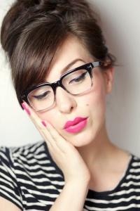 wpid-oculos14.jpg